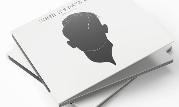 Free_6_panel_digipack_mockup_5